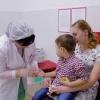Педиатр Кесиду-Борисова Наталья