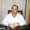 Иглотерапевт Шабутин Сергей