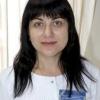 Косметолог Новикова Елена