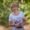 Психолог Лебедева Татьяна