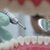 Стоматолог Агрипиду Марина