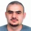 Стоматолог Хаддад Гассан