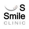 СТОМАТОЛОГ в ГЛИФАДЕ S Smile Clinic