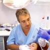 Стоматолог хирург-имплантолог-гнатолог Константинидис Павел