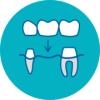 Стоматологическая клиника Solomonidis Dental Care