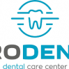 Стоматолог Параскевопулу Домна - Prodent Dental Center