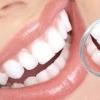Стоматологи Батиридис