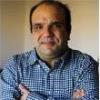 Уролог Теофилос Федор