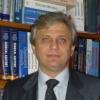 Хирург Грузман Владимир