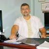 Ортопед-травматолог Филиппов Артур