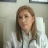 Гастроэнтеролог Джабиева Илона в Артемиде Аттикис