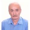 Нейрохирург Пападопулос Савва