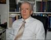 Невропатолог Анатолий Костоманидис