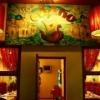 ресторан «САДКО» (Η ΓΑΣΤΡΑ)