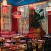 Ресторан ANDAMAN