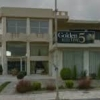 Ресторан Golden Five5