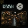 Ресторан DIVAN