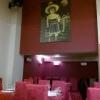 Грузинский ресторан PIROSMANI