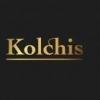 Грузинский ресторан KOLCHIS