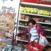 Мини-маркет русских продуктов