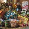 Магазин русских продуктов Gastronom