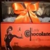 Кондитерская Lady Chocolate