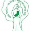 Интернет-магазин экологических биотоваров ECOBABY