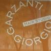 Парикмахерская Giorgio