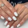 Маникюрный салон Perfect Nails