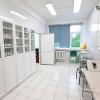 Неврологическая клиника Асклипиу