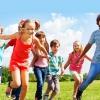 «Детский городок  аргонавтов» (возраст от 6 до 14 лет)