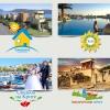 Аренда автомобилей любой категории на острове Крит (TSANDEKIDIS VIP TRAVEL)
