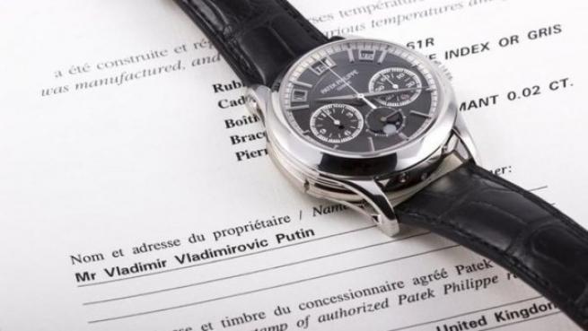 дешевые часы с скелетон
