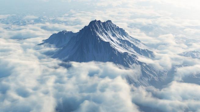 Картинки по запросу олимп гора