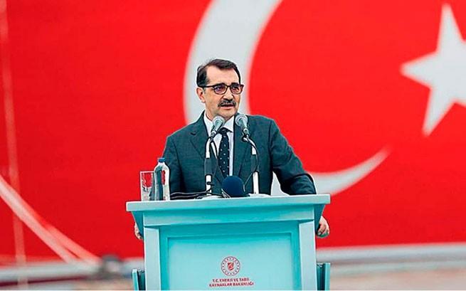 Анкара работа для русских недвижимость в бухаресте