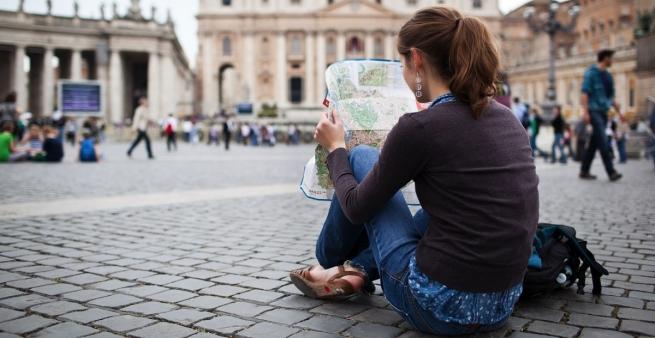 21 важный совет для самостоятельного путешествия