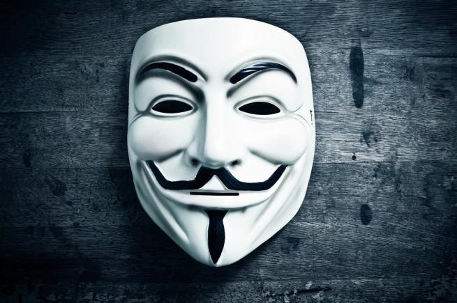 Anonimus выложили в сеть планы Британии по «переобучению» греков в ненавистников России
