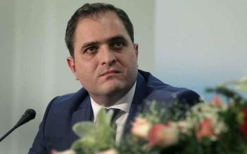 ААДЕ: сообщает о превышении государственных доходов на 420 млн. евро