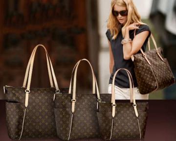 Рюкзак Louis Vuitton купить в Москве Интернет