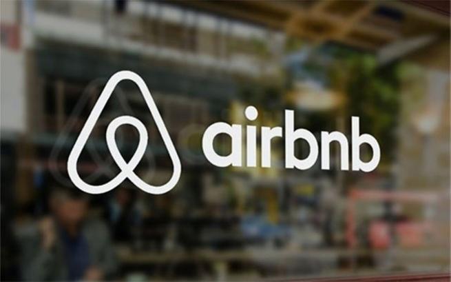 Airbnb срывает планы минфина Греции