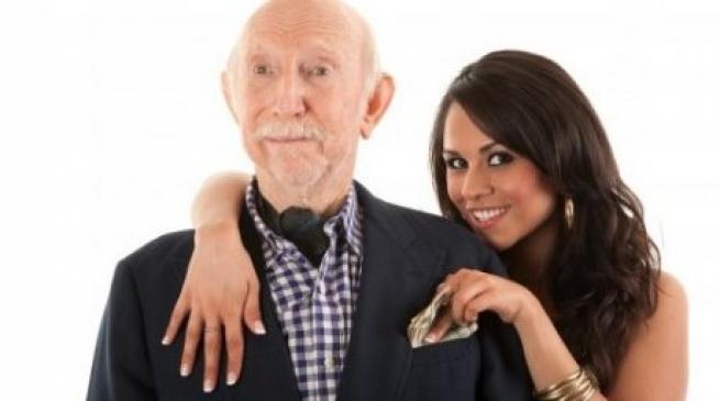 Русский секс с пожилыми