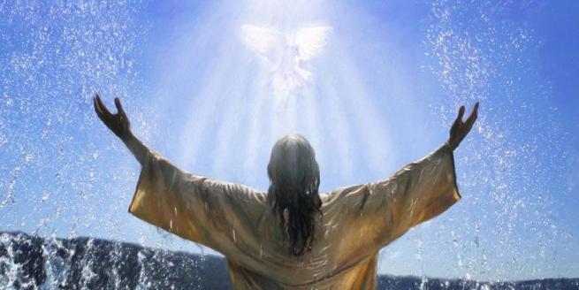 Как Греция отмечает Крещение
