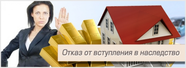 лучше выплаты ща потерянное имущество грекам апартаменты