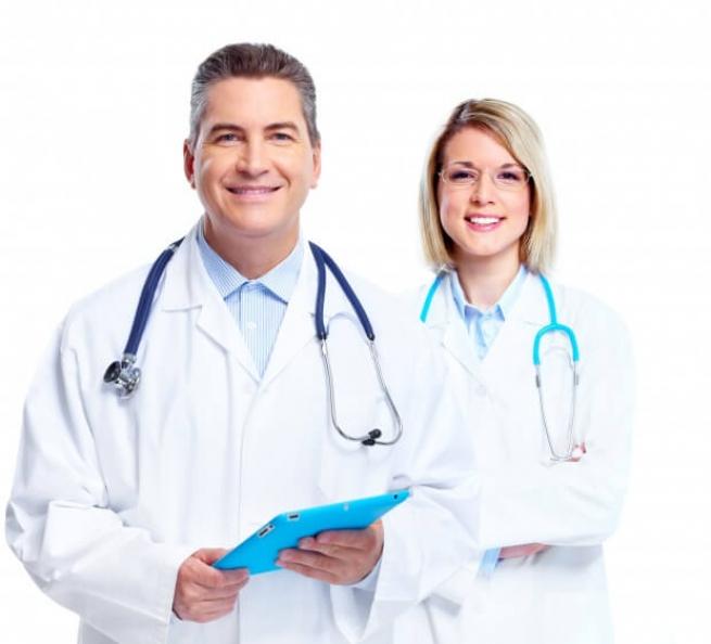 Участковые врачи появятся в Греции с 2018 года