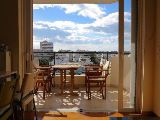 Снять квартиру в греции на месяц отель ibis deira city centre 3 дубай