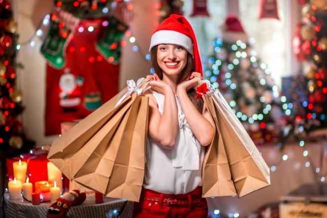 Работа магазинов в праздничные дни
