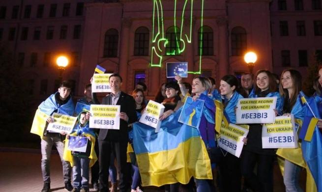 Частные фото чужих жён на украине фото 34-185