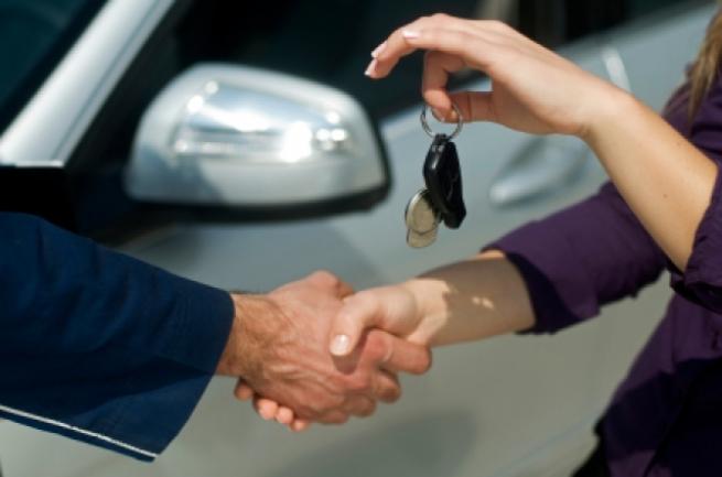 Возмещение расходов по аренде автомобиля для перевозки инвалидапри дтп