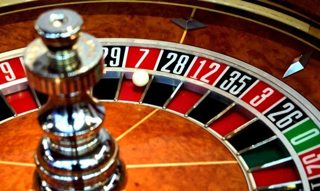 Строительство казино казино рулетка онлайн на деньги рубли