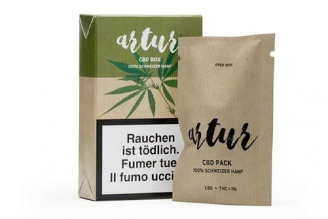 Где купить марихуаны в италии заказать листья марихуаны